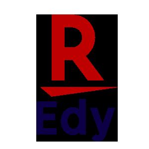 Edyキャンペーン
